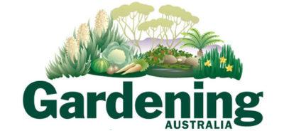 abc-gardening